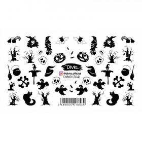 Moon Nude 18 гель лак, 8 мл