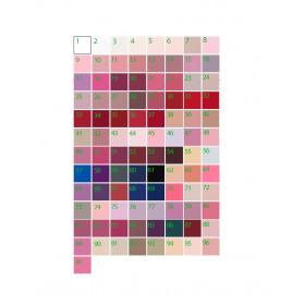 Staleks SC-10-3 Ножницы для...