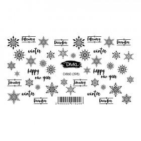 Kira No Wipe Silver Top -...