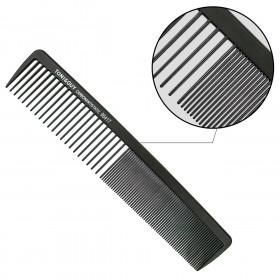 Kira French Base Milk 001...