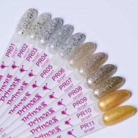 Kira Base Color 007, 6 мл