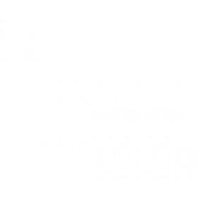 Moon 33 Base French...