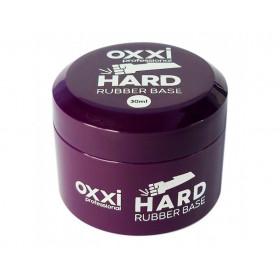 Moon 32 Base French...