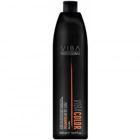 Moon 27 Base French...