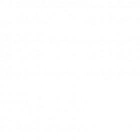 Moon 25 Base French...