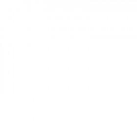 Moon 24 Base French...