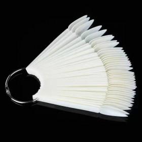 F.O.X gel-polish gold...